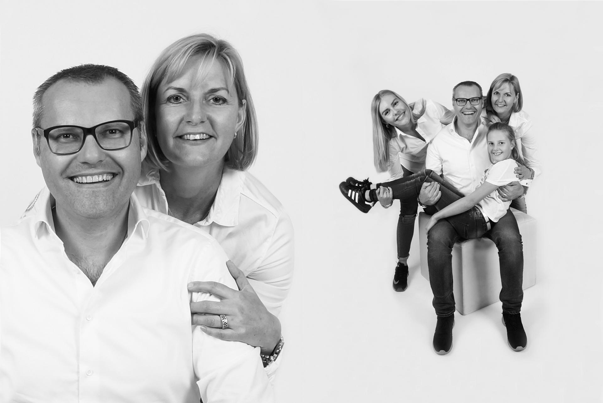 studiofotografie gezin familiefotografie fotostudio Amersfoort